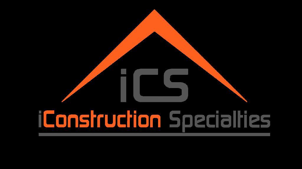 Contact Us Iconstruction Specialties Allen Tx